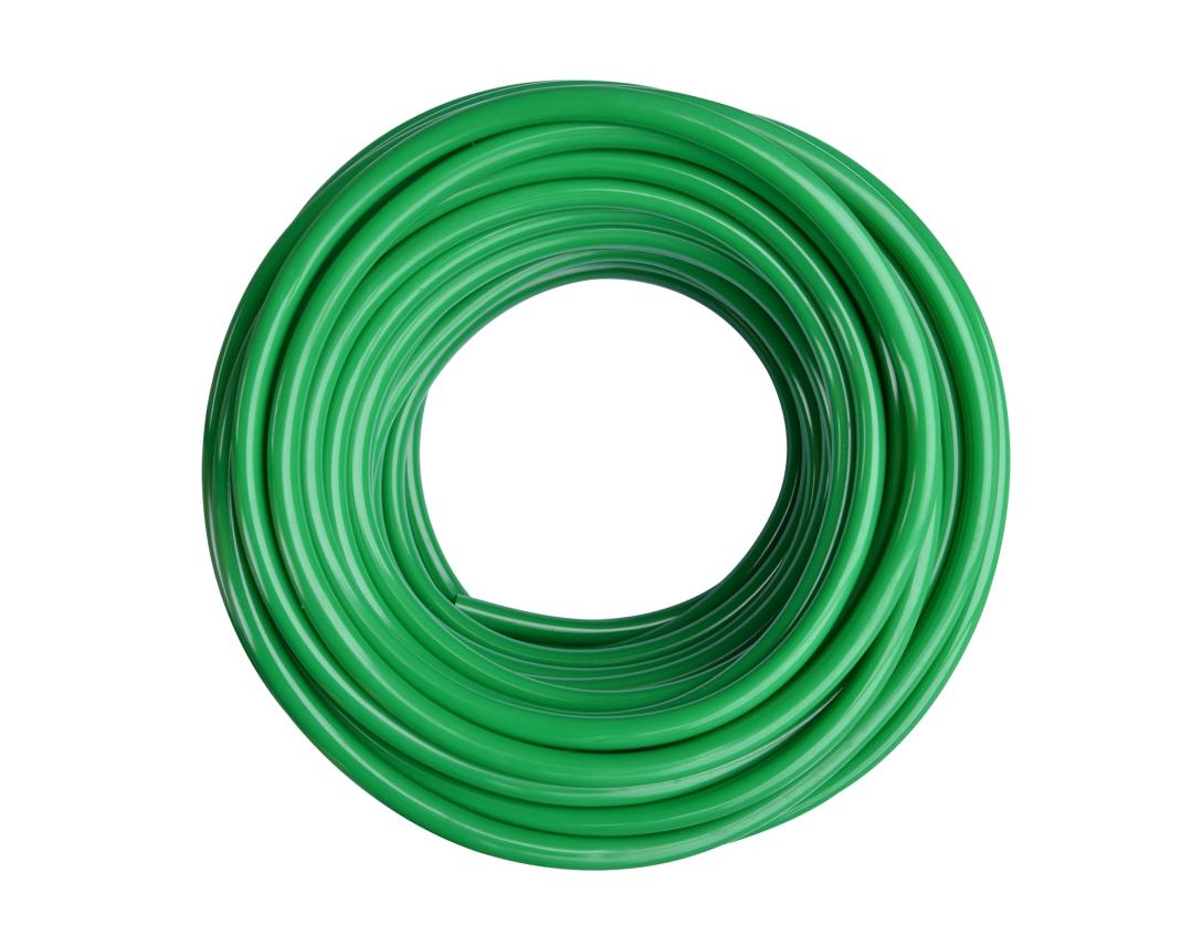 9x12绿毛管