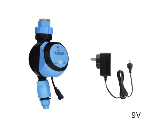 易控WIFI手机远程控制器(DC电源)
