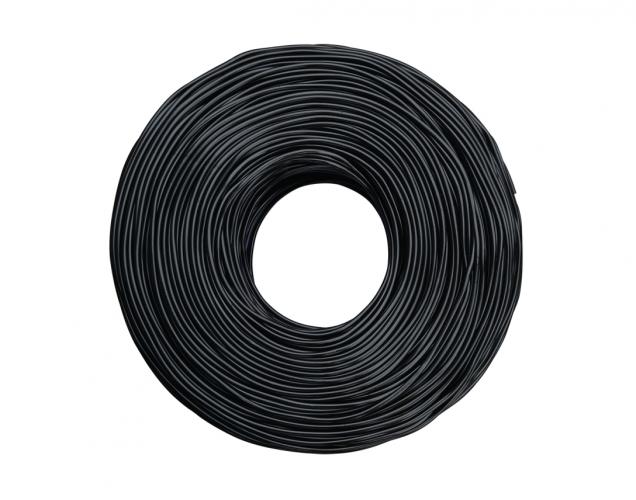 3x5黑毛管