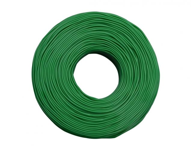 3x5绿毛管