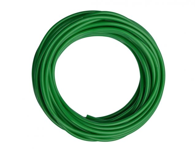 4x7绿毛管