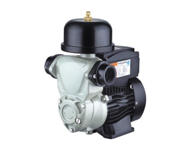 智能水泵-128