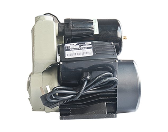 智能水泵-220