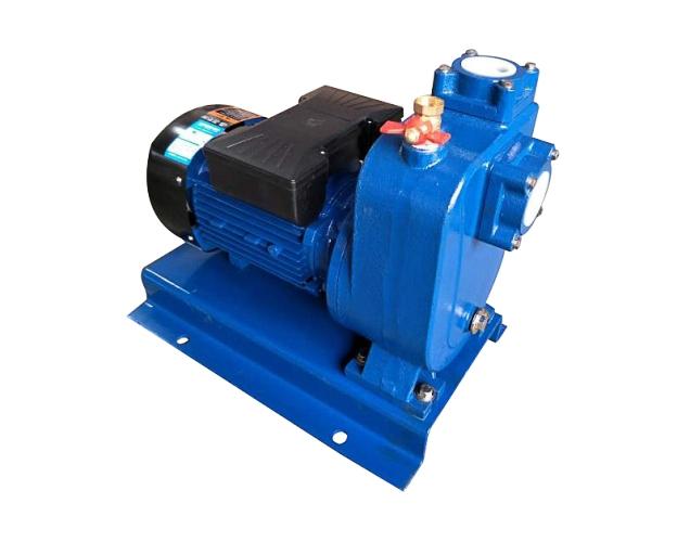智能水泵-1500C